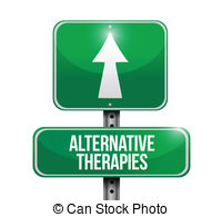 Alternative Stock Illustrations. 45,005 Alternative clip art.