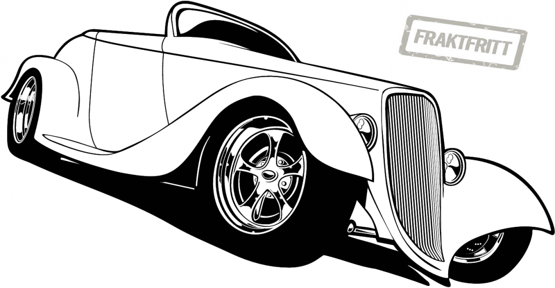 Starter and Alternator Clip Art.