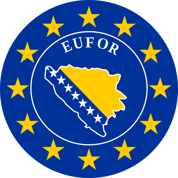 File:EUFOR Althea.svg.