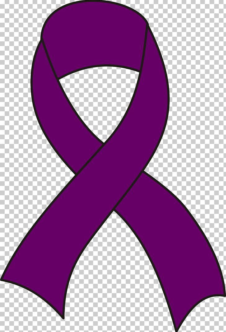 Chiari Malformation Alzheimer\'s Disease Epilepsy Alzheimer\'s.