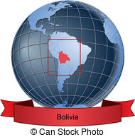 Altiplano Stock Illustrations. 10 Altiplano clip art images and.
