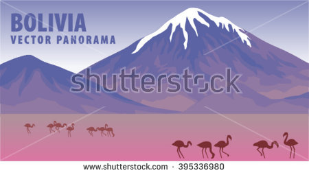 Altiplano Stock Vectors & Vector Clip Art.