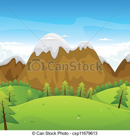 Altitude Stock Illustrations. 2,656 Altitude clip art images and.