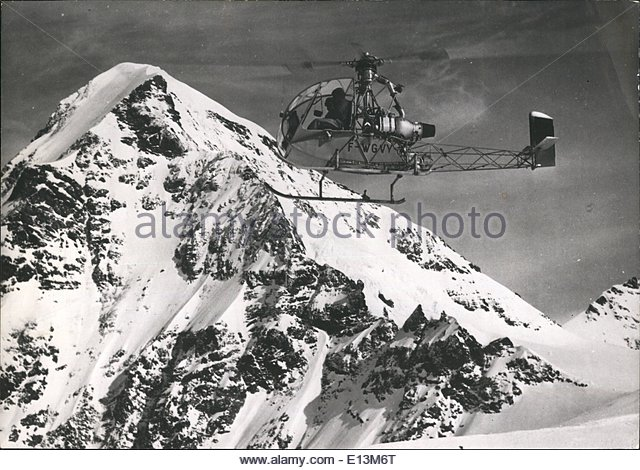 Altitude Record Stock Photos & Altitude Record Stock Images.
