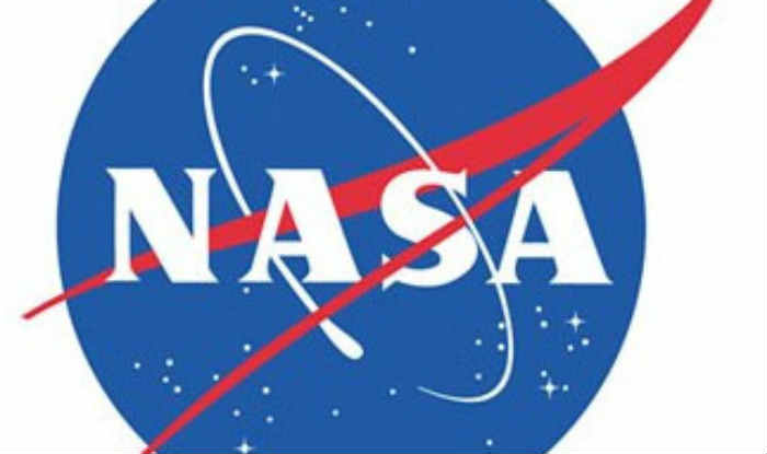 NASA satellites break Guinness World Record.