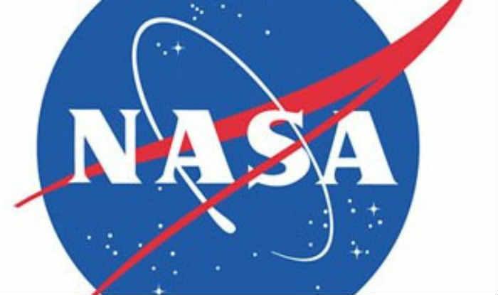 NASA satellites break Guinness World Record.