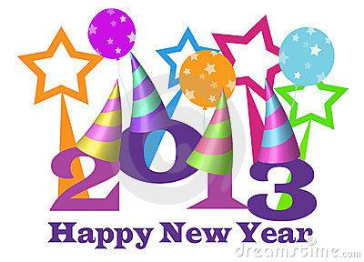 Feliz Año Nuevo 2017 De la mano de Dios.
