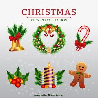 December sparklers card altjahrabend heart greeting Photo.