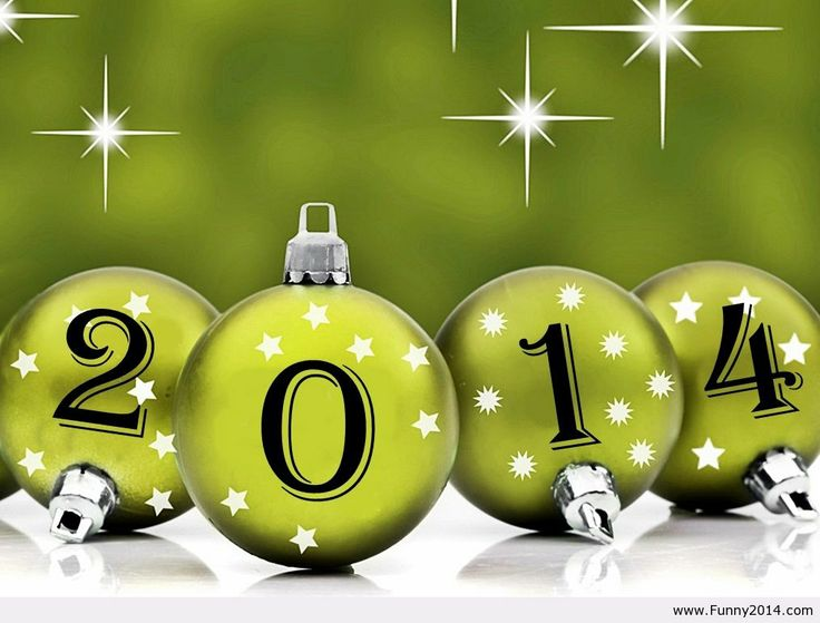 1000+ ideas about Happy New Year 2014 on Pinterest.