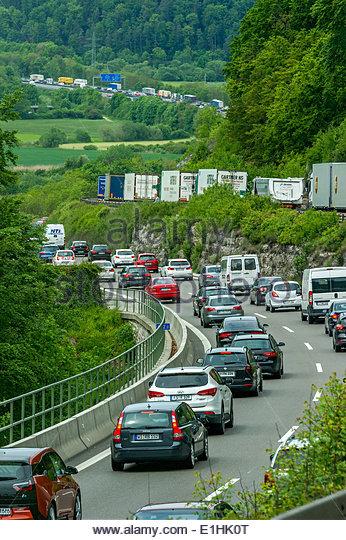Service Traffic Transportation Car Automobile Stock Photos.