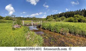 Altmuhltal Stock Photo Images. 109 altmuhltal royalty free.