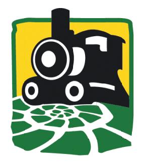 Schambachtalbahn.