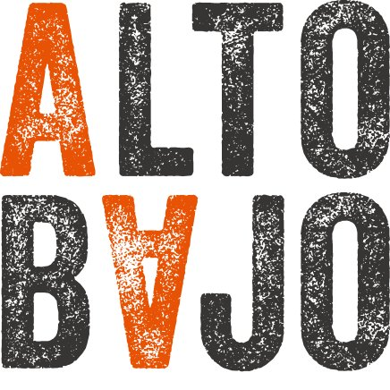 Alto Bajo (@altobajopdx).
