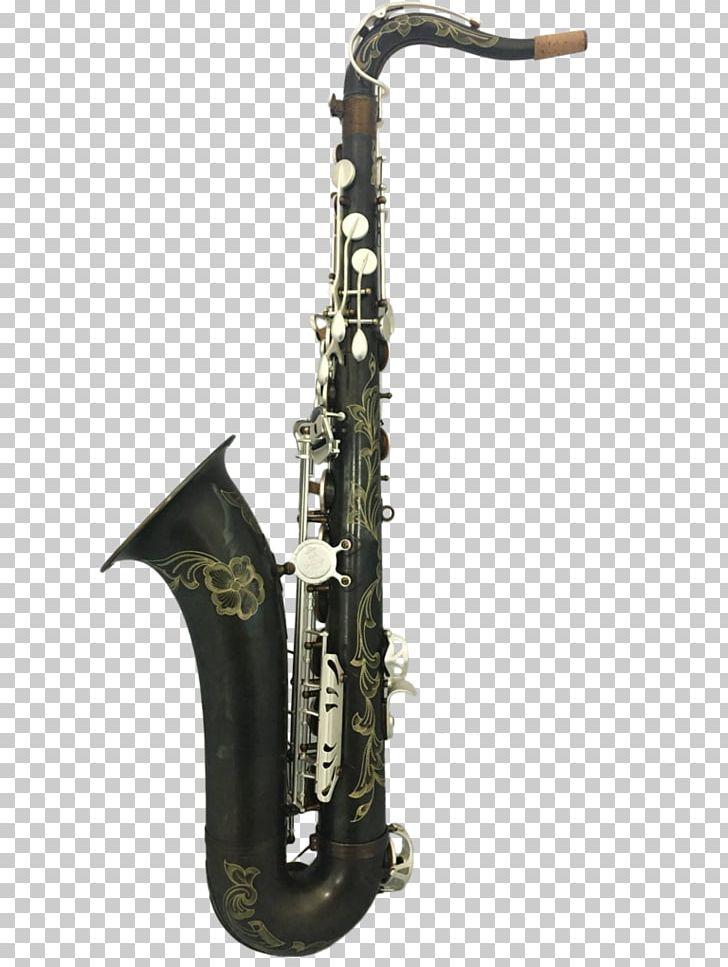 Baritone Saxophone Alto Saxophone Tenor Saxophone Clarinet.