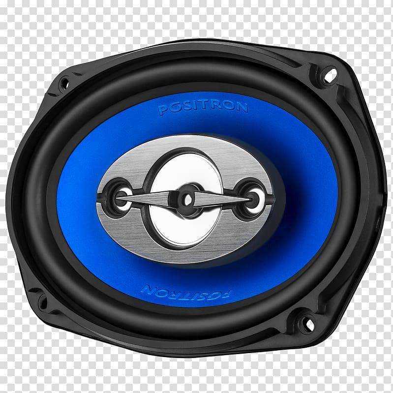 Subwoofer Antyca Protecciones Computer speakers Loudspeaker.