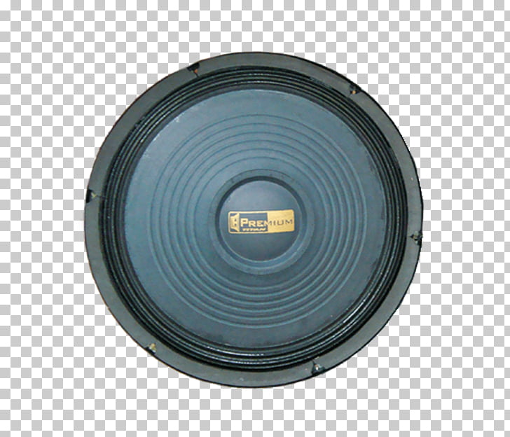 Subwoofer Music Audio power Loudspeaker Ottica Zanardelli.