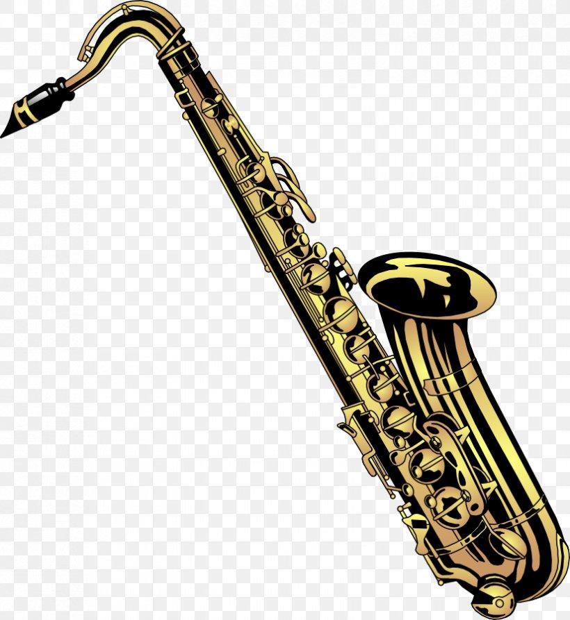Alto Saxophone Baritone Saxophone Clip Art, PNG, 826x900px.