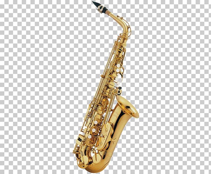 Alto saxophone Tenor saxophone Henri Selmer Paris Baritone.