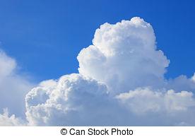 Cumulus cloud Images and Stock Photos. 33,161 Cumulus cloud.