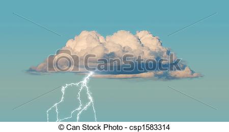 Cumulus cloud Clip Art and Stock Illustrations. 3,075 Cumulus.