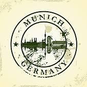 Munich Clipart and Illustration. 2,166 munich clip art vector EPS.
