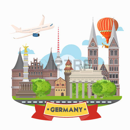 4,098 Munich Cliparts, Stock Vector And Royalty Free Munich.