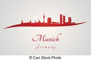 Munich Illustrations and Clipart. 2,969 Munich royalty free.