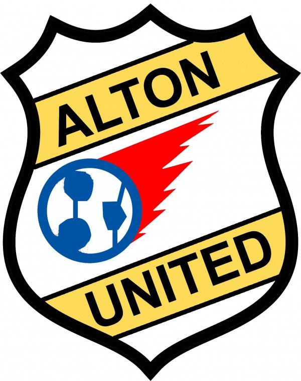 Future of football in Alton.