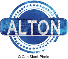 Alton Stock Illustrations. 3 Alton clip art images and royalty.