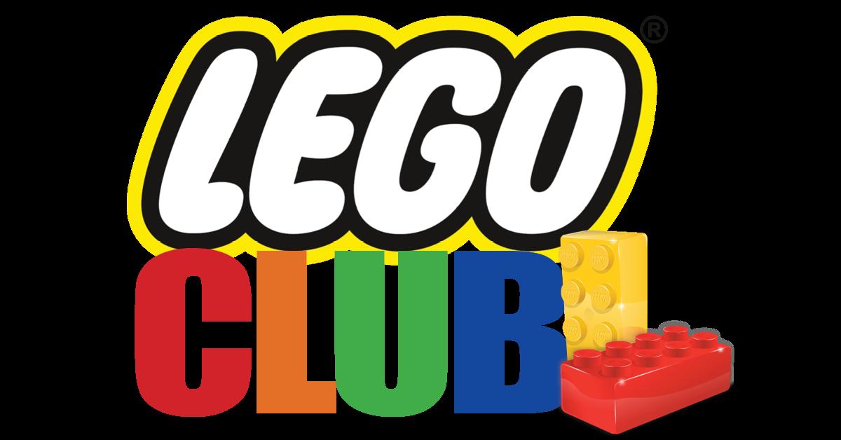 AAJHS LEGO Club.