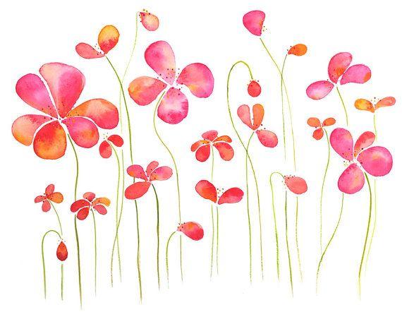 1000+ ideas about Frühling Blumen on Pinterest.