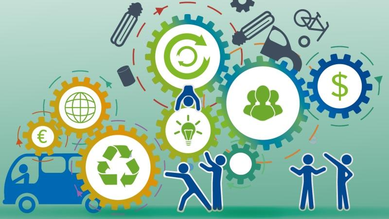 EUROPEN joint recommendations for 2015 Circular Economy.