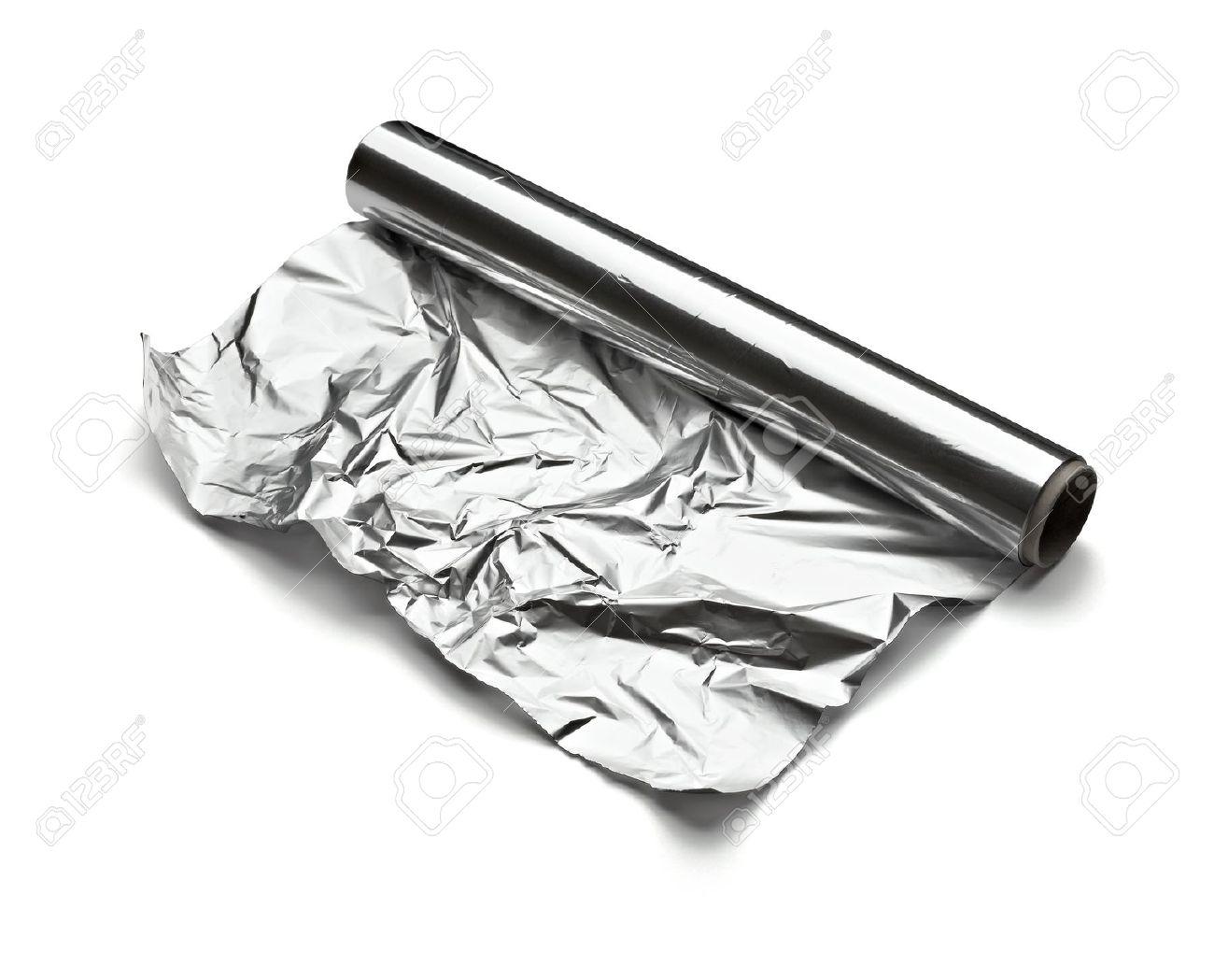 Aluminium Clipart.