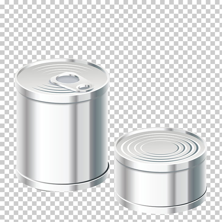 Packaging and labeling Tin can Food packaging Aluminium.