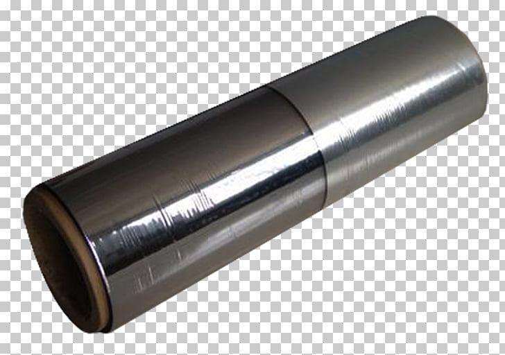 Paper Aluminium foil Sticker, Microwave aluminum foil PNG.