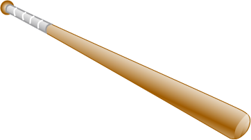 Free Baseball Bat Cliparts, Download Free Clip Art, Free.