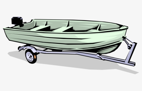 Free Boat Png Clip Art with No Background , Page 3.