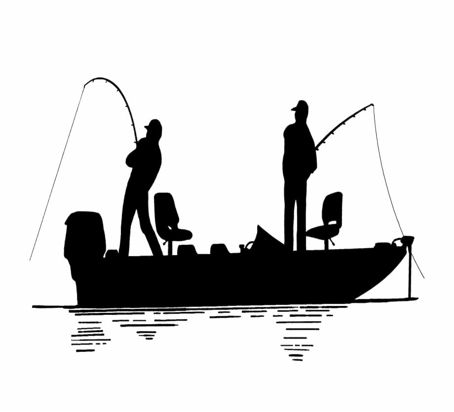 Fisherman Clipart Trawler Huge Freebie Download.