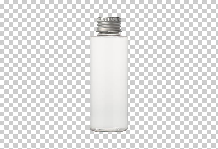 Water bottle Glass bottle Plastic bottle Liquid, Muji.