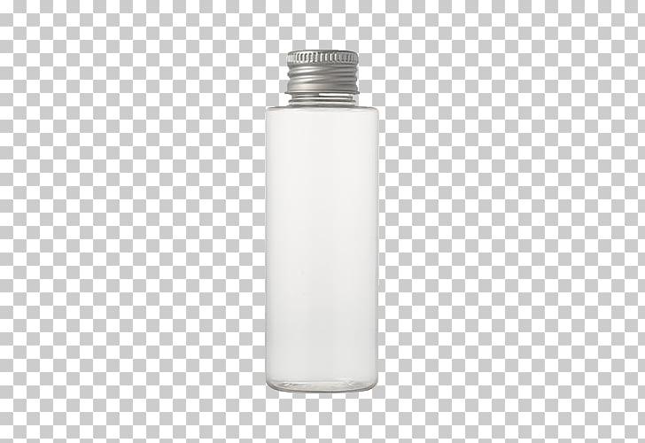 Water bottle Glass bottle Plastic bottle Liquid, Muji.