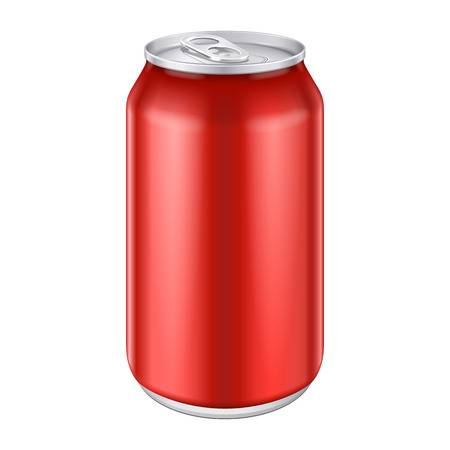 7,804 Soda Can Cliparts, Stock Vector And Royalty Free Soda Can.