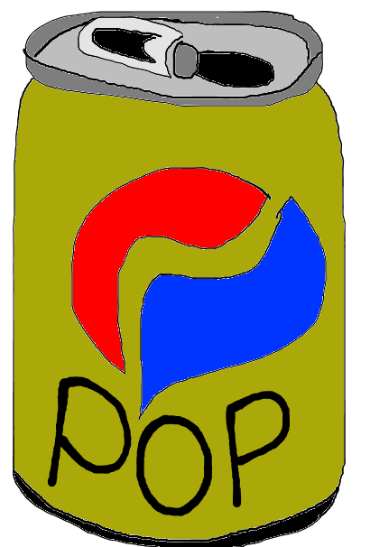 Free Soda Can Cliparts, Download Free Clip Art, Free Clip.