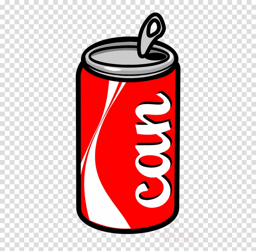 beverage can diet soda aluminum can soft drink energy drink.