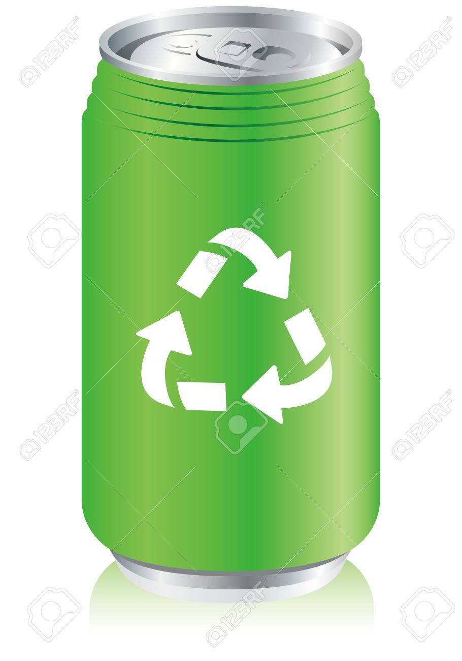 1405 Recycle free clipart.