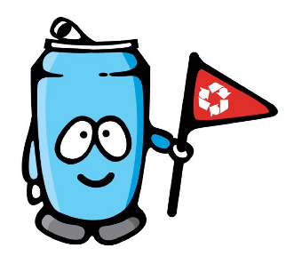 Aluminum can recycling rate reaches highest level in more.