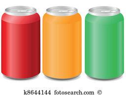 Aluminum Clipart Vector Graphics. 12,908 aluminum EPS clip art.