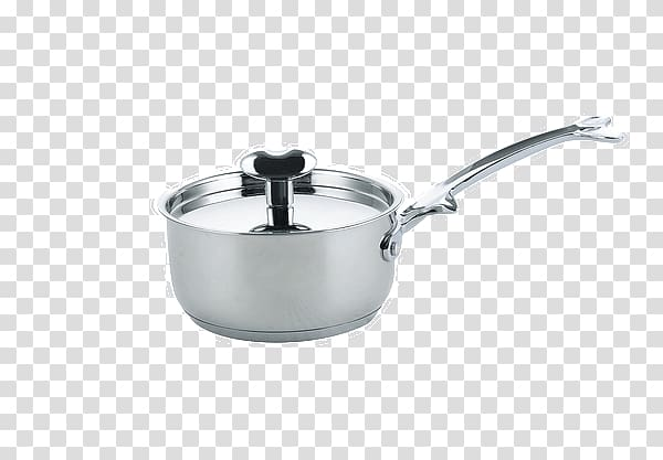 Frying pan Crock Aluminium Stainless steel Cookware and.