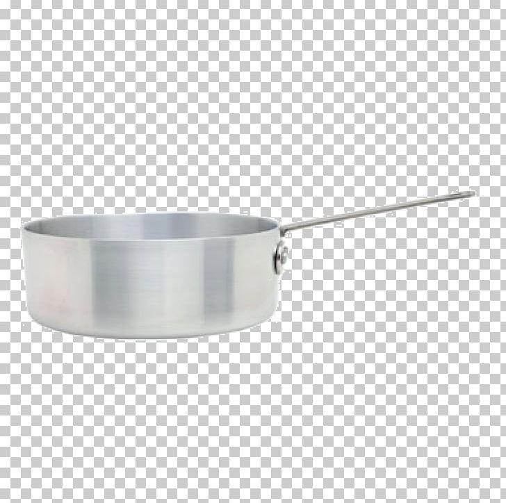 Frying Pan Tableware Aluminium PNG, Clipart, Aluminium.