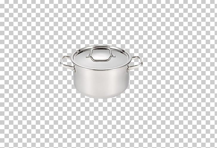 Aluminium Stock Pot Lid Tableware Cookware And Bakeware PNG.