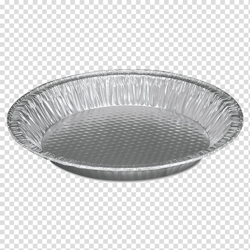 Tart Bakery Pie Cookware and bakeware Bread, Aluminum File.